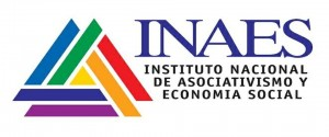 logo-inaes-960-400