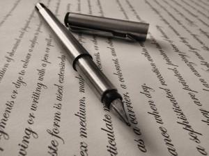 pen-2683078_640